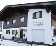 Appartement Landhaus Marie Luise