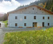 """""""Alte Kaserne"""" in der Burgenwelt Ehrenberg"""