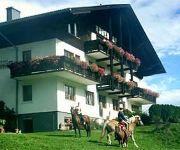 Appartements Huberhof