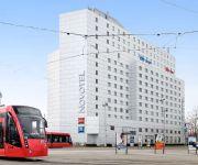 Ibis budget Bern Expo (ex ETAP HOTEL)