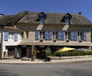 Auberge du château Logis
