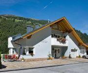 Tirol  Paznaun Apart Olympia Ferienwohnung See