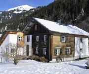 Haus Butzerin
