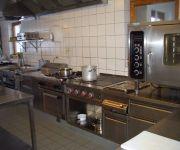 Köflerhof -Ferienwohnungen/Gruppenhaus mit Sauna