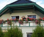 Haus Annemarie (Fam. Dick)