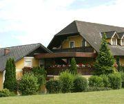 Siegl-Hof