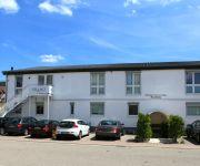 Villaci Full Service Boardinghouse Apartments