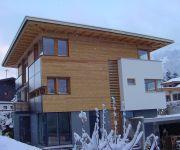 Appartement Zaussinger in Westendorf