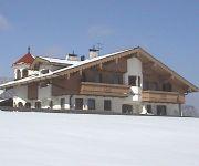 Alpenschlößl Appartements
