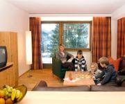 Appartements Jägerhof