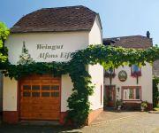 Weingut Gästehaus