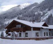 Appartementhaus Florian
