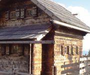 Alpine-Lodges Lisa Hütte