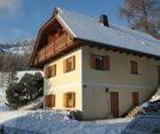 Haus Kienberger