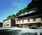 Rebstock Gasthof-Hotel