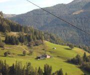 Schlickhütte Hütte