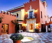 Los Jandalos Vistahermosa Hotel