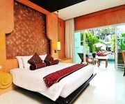 Chanalai Romantica Resort formerly Tropical Resort Change