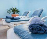 Qawra Point ApartHotel