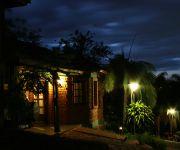 Pirayú Lodge Resort