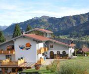 Haus Morgenfurt - Ferienwohnungen mit Seen-Sucht