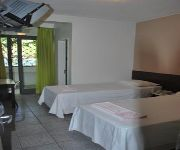 El Pilar Hotel