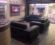 Hotel Central Manaus