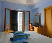 Torre Sant Angelo Hotel Residence