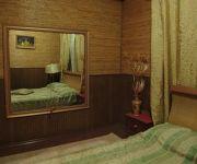 1st Arbat Hostel na Novinskom