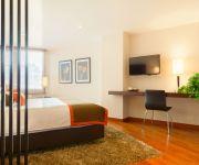Hotel Nico Apartasuites