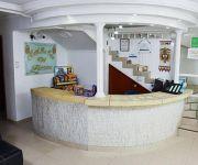 Hotel La Casa del Turista