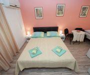 Rooms Damira Split