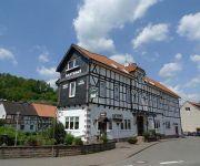 Gasthaus zum Sollinger Wald