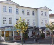 Haus Ferienglück Apartmenthaus