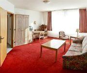 Hotel-Restaurant & Bowlingcenter zur Panke