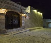 Lindos Boutique Rooms - Adults Only