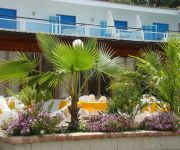 Hotel Baia del Sole