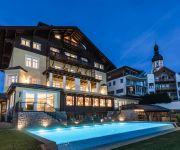 Kastelruth Hotel Villa