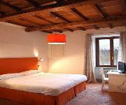 Sant'Angelo 42 - Bed & Breakfast