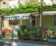 Villa Lauda Bed & Breakfast