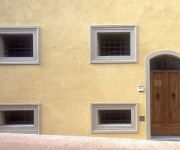 Palazzo al Torrione