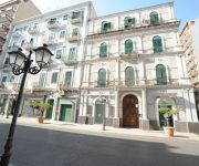 Bed & Breakfast Le Finestre Sul Borgo