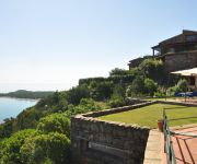 Villaggio EST