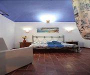 La Paranza Residence - Case Vacanze