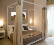 Al San Domenico Residence