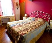 Garibaldi Bed & Breakfast