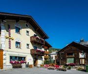 Alba Alpine Hotel