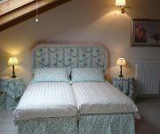 B&B Dei Bravi Charming Guest House