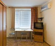 Kvart Apartments Prospekt Mira