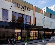 Shato City Hotel
